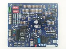Carrier Hk42FZ065 Furnace Control Board (CEPL131102-01-R