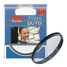 Kenko 52S DUTO [Japan Import Lens Filter]