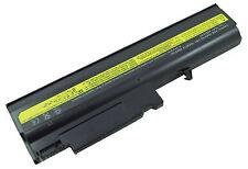 Laptop Battery for IBM 92p1013 92p1060 92p1061 92p1071 92p1101