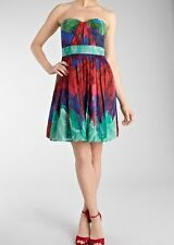 Coast Special Occasion Sleeveless Cotton Dresses for Women