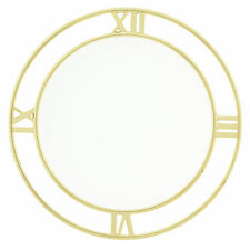 Tiffany & Co. Echtschmuck-Armbänder aus Gelbgold
