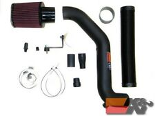 K&N Performance Air Intake System For AUDI A3, 1.6L, L4, 102BHP 57-0620