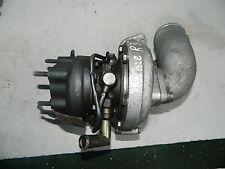 R32 NISSAN SKYLINE GTR RB26DETT ENGINE OEM TURBO CHARGER