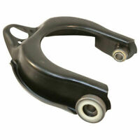 VW T25 TRANSPORTER UPPER FRONT WISHBONE WITH BUSHES FITTED Type 25 T3 Camper Van