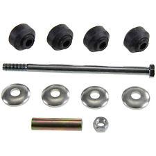 Suspension Stabilizer Bar Link Kit Front QuickSteer K8097
