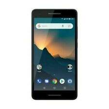 NOKIA 2V VERIZON+ (UNLOCKED) 5.5 inch Smartphone Black