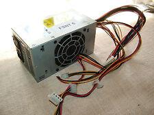 ATX Netzteil FSC Fujitsu Siemens Newton Power NPS-200PB-132A
