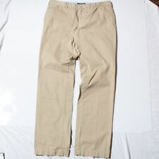 GANT 34L Trousers for Men