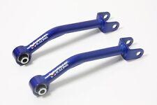 Megan Racing Rear Trailing Arms For Subaru Impreza 12+ / XV 13+ / Forester 2014+