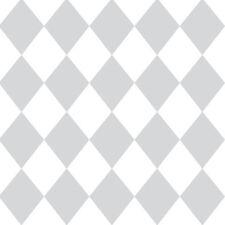 Rasch Textil bimbaloo 2 804729 Tissu d'ameublement à coudre soi-même rugueuse