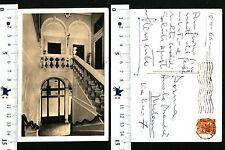 BRESCIA (BS) - PALAZZO CANTONI MARCA DI ROSA -INTERNO - 30231
