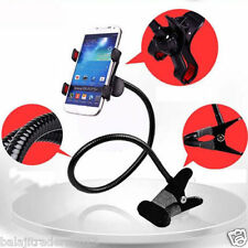 Universal Long Lazy Mobile Phone Holder Stand For Home Bed Desk Table Car