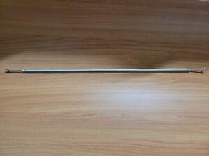 Truma operating rod for caravan S5002 fire heater