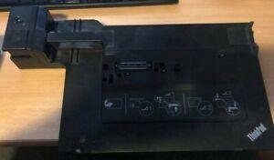 Lenovo ThinkPad 4336 Dock USB 3.0 Version 0A70350