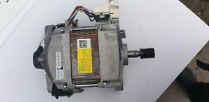 Electrolux 1074 Motor Ask for postage 0450080877