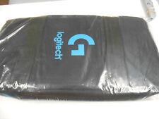 Logitech Rucksack E-Sport Bag Backpack ( 939-001402