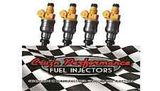1991 Toyota pickup 4Runner 22RE Bosch Fuel Injector BOSCH Design 2 UPGRADE