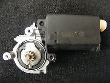 GM 5045665 POWER WINDOW MOTOR CHEVROLET CORVETTE 1956-1982