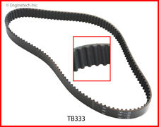 Engine Timing Belt ENGINETECH, INC. TB333