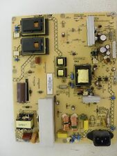 JVC fsp136-2ps03 3bs0291106p 050004051240 main board