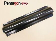 New Genuine Kia Sedona Mk 1 LH Side Outer Sill Repair Panel 0K55A71511A