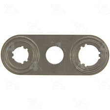 A/C Compressor Gasket Kit 4 Seasons 24139