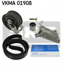 Zahnriemensatz für Riementrieb SKF VKMA 01908