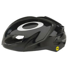 CASCO OAKLEY ARO 5 MIPS NERO Size  S 52-56 cm. ( Inches 6 1/2 - 7 1/8 )