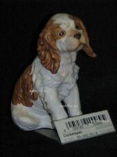 +# A015776_09 Goebel Archiv Muster Hund Dog Welpe Cocker Spaniel 66-962