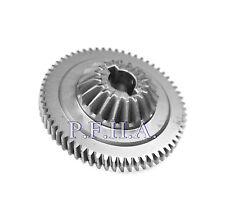 KitchenAid Mixer Center Gear WP9709627 (AP6013807, 9709627) Whirlpool OEM