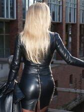 f0872a29ef04 Normalgröße Lederröcke aus Leder günstig kaufen   eBay
