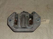 Polaris - 1995 XLT 580 - Brake Caliper - 1930701