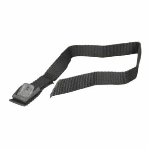 Thule 9502 9503 Spare Straps for RideOn Cycle Carrier 34140 Towbar Mounted
