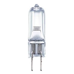 24v 250w OSRAM Slide Projector Bulb for KODAK Carousel S-AV 1010 2000 2050 2020