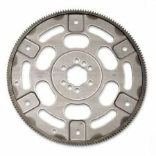 GM Performance 19260102 Flexplate 168-Tooth Steel for 1997-Up LS Series Engines