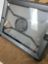 OTTERBOX Defender Series Case and Stand for Apple iPad 2/3/4 Generation