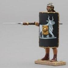 THOMAS GUNN ROMAN EMPIRE ROM064C 9TH LEGIONNAIRE PILUM EXTENDED MIB