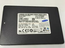 "Samsung 256GB 2.5"" Internal SSD 6.0 Gbps SATA MZ-7Te2560 solid state drive"