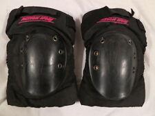 Ginocchiere Skate Pattini Roller