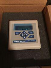 "Rosemount 1055 Solo Comp 2 pH Analyzer  ""NEW IN BOX"""