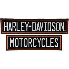 Harley-Davidson EM199667