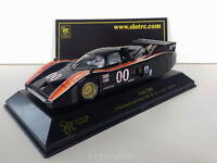 Slot car SCX Scalextric SRC 017 04 Lola T600 1º Daytona Grand Finale 1982
