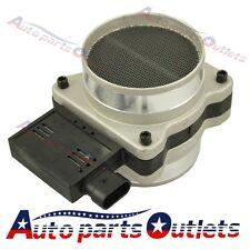 Mass Air Flow Sensor For Pontiac Isuzu Buick Chevy GMC S10 Oldsmobile 25180303