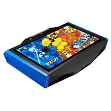 stick Arcade Japan Arcade PS3 PERSONA4 TE2 tournament edition 2 PS3/PS4