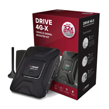 475021 - WeBoost Drive X Kit