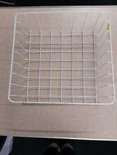 Norfrost 4393 c105e c4bes Congelatore controbilanciamento Cerniera-Confezione da 2