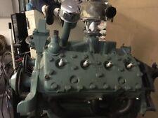 1950 mercury motor