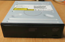 HP 419497-001 - CD RW DVD Drive Replacement For DC7700 Small Form Factor PC