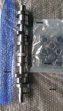 NEW FEBI BILSTEIN GENUINE CAMSHAFT KIT FOR  AUDI A4 VW PASSAT 1.9 2.0 TDI  33197