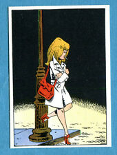 [GCG] STURMTRUPPEN - Corno 1977 - Figurina-Sticker - n. 79 -New